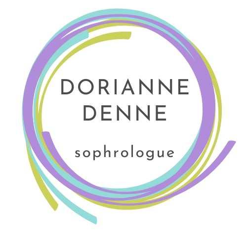 Sophrologie Dorianne Denne