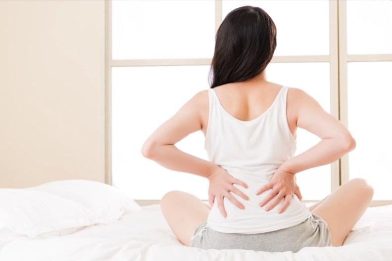 Sophrologie et endométriose