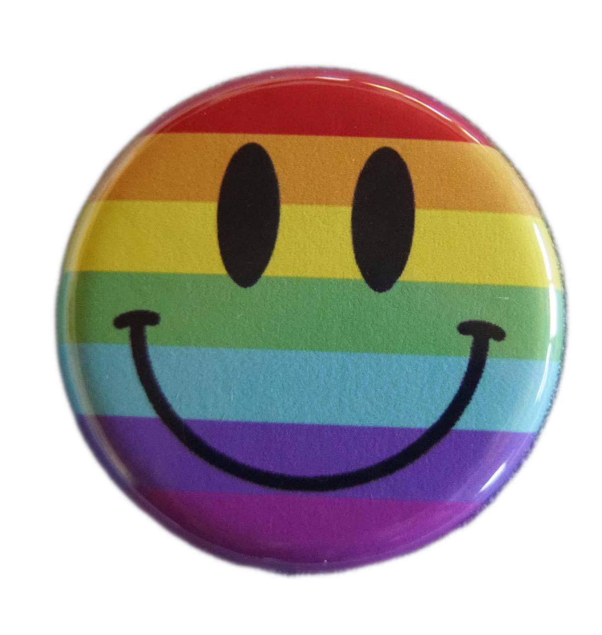 Sophrologue LGBT+ friendly