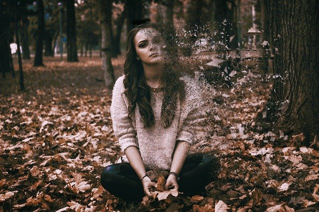 Etat de stress post-traumatique et sophrologie
