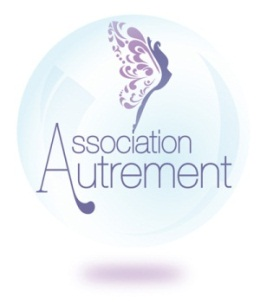 Association Autrement