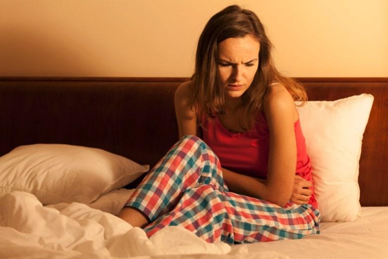 douleur et sophrologie